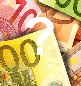 Finanses, nauda un kredīti